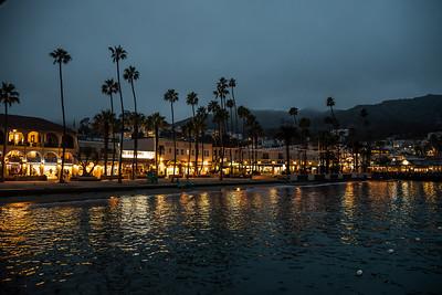 Catalina Island 072518-1500