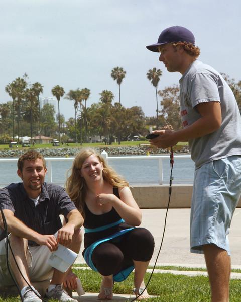 "[4x5"" crop] Bryan, Trudy & Chris"