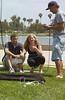 Bryan, Trudy & Chris