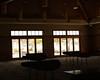 """[4x5"""" crop of indoor reception space]"""