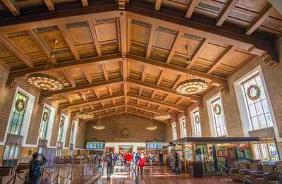 Union Station-6