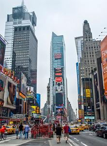 New York-11