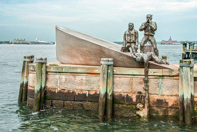 New York_Harbor-1