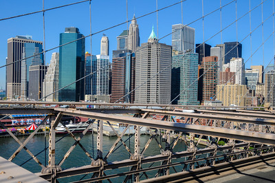 New York_Bridges-4