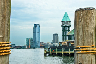 New York_Harbor-5