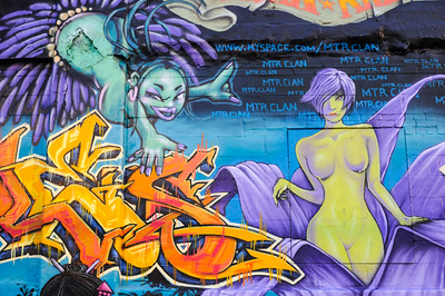 New York Graffitti-12
