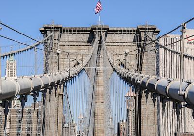 New York_Bridges-2