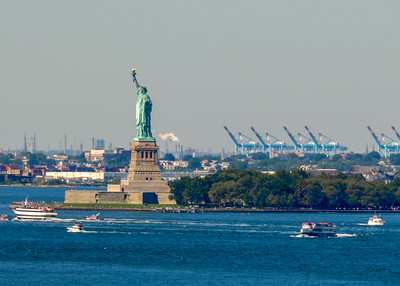 New York_Harbor-4