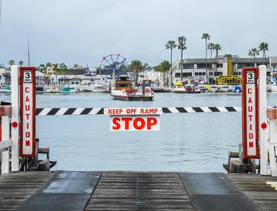 Balboa Ferry-2