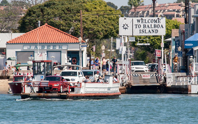 Balboa Island-8