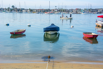 Balboa Island-3