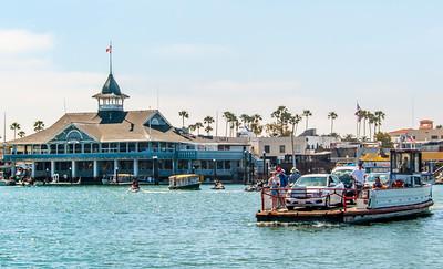 Balboa Island-6-2