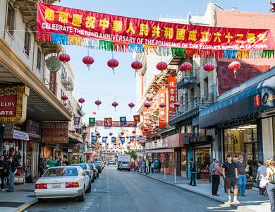 Chinatown06