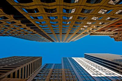 Architecture10a