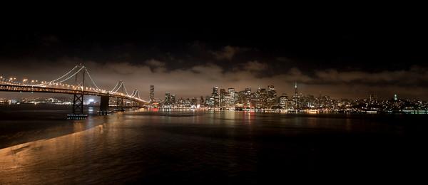 CityNightViews09