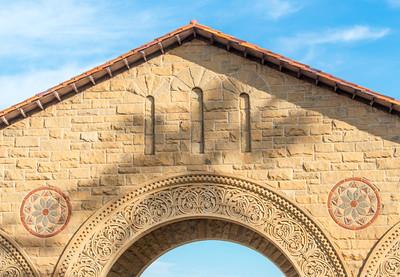 Stanford-25
