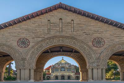 Stanford-8