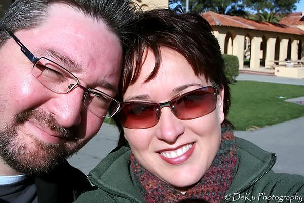 Stanford(web)_0004