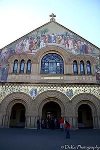 Stanford(web)_0021