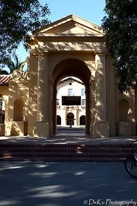 Stanford(web)_0007
