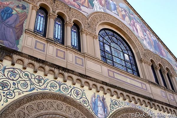 Stanford(web)_0015