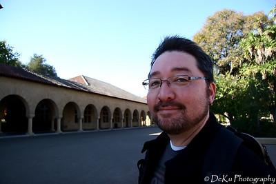 Stanford(web)_0022