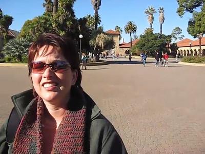 Stanford(web)_0011