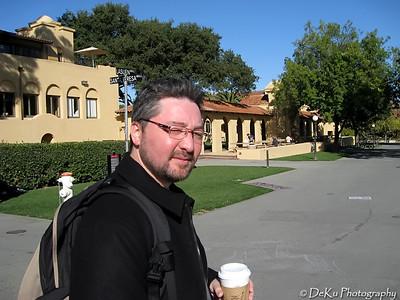 Stanford(web)_0001
