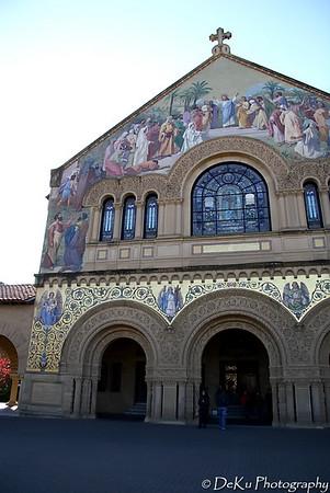 Stanford(web)_0018