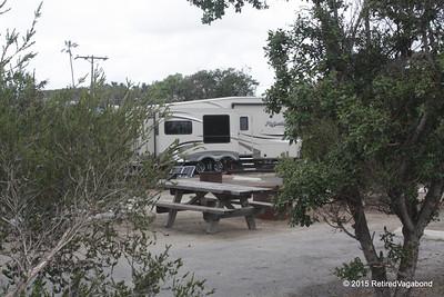 Doheny Camp