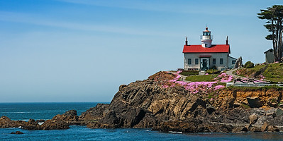 Battery Point Lighthouse 051314-0048