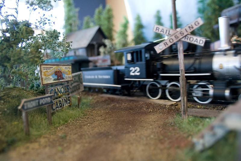 Folsom Rail Festival, September 18, 2010, Folsom, CA.  Image Copyright 2010 by DJB.  All Rights Reserved..