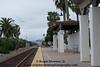 Amtrak_20110424  008