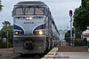 Amtrak_20110424  012