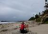 Laguna Beach_20110424  004