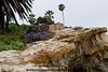 Laguna Beach_20110424  020