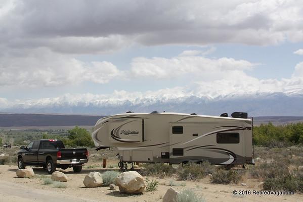 Camp Horton