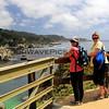 0499_Kathy_Brenda_Robyn_Point Lobos.JPG