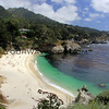 0498_Point Lobos.JPG