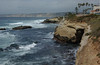Looking North from La Jolla