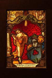 Getty Museum 050913-0176