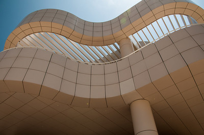 Getty Museum 050913-0142