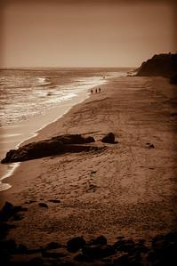 North Beach Walk 050813-0017
