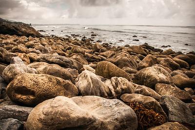 South Beach Walk 050613-0091