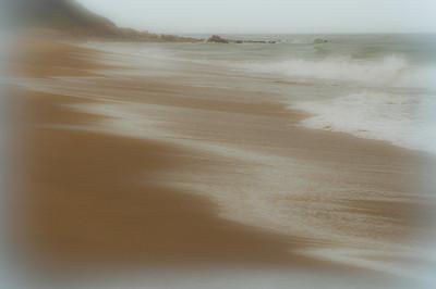 South Beach Walk 050613-0068