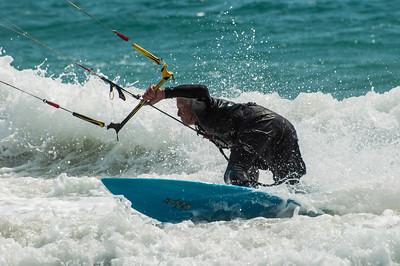 Emma Wood Beach/Seaside Wilderness 051013-0328