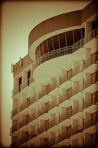 Ventura Pier Walkway 051013-0289