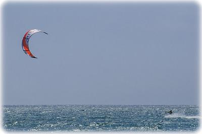 Emma Wood Beach/Seaside Wilderness 051013-0323