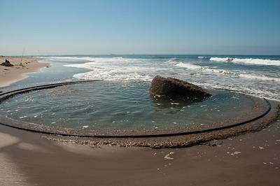 Emma Wood Beach/Seaside Wilderness 051013-0254