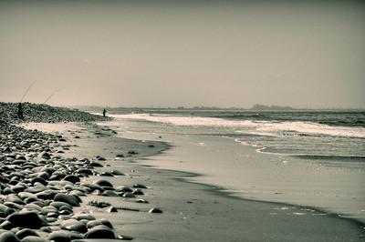 Emma Wood Beach/Seaside Wilderness 051013-0239